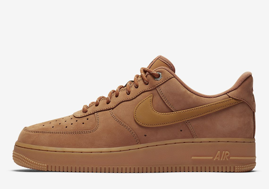 Controlar aventuras Menos  Pin on Footwear