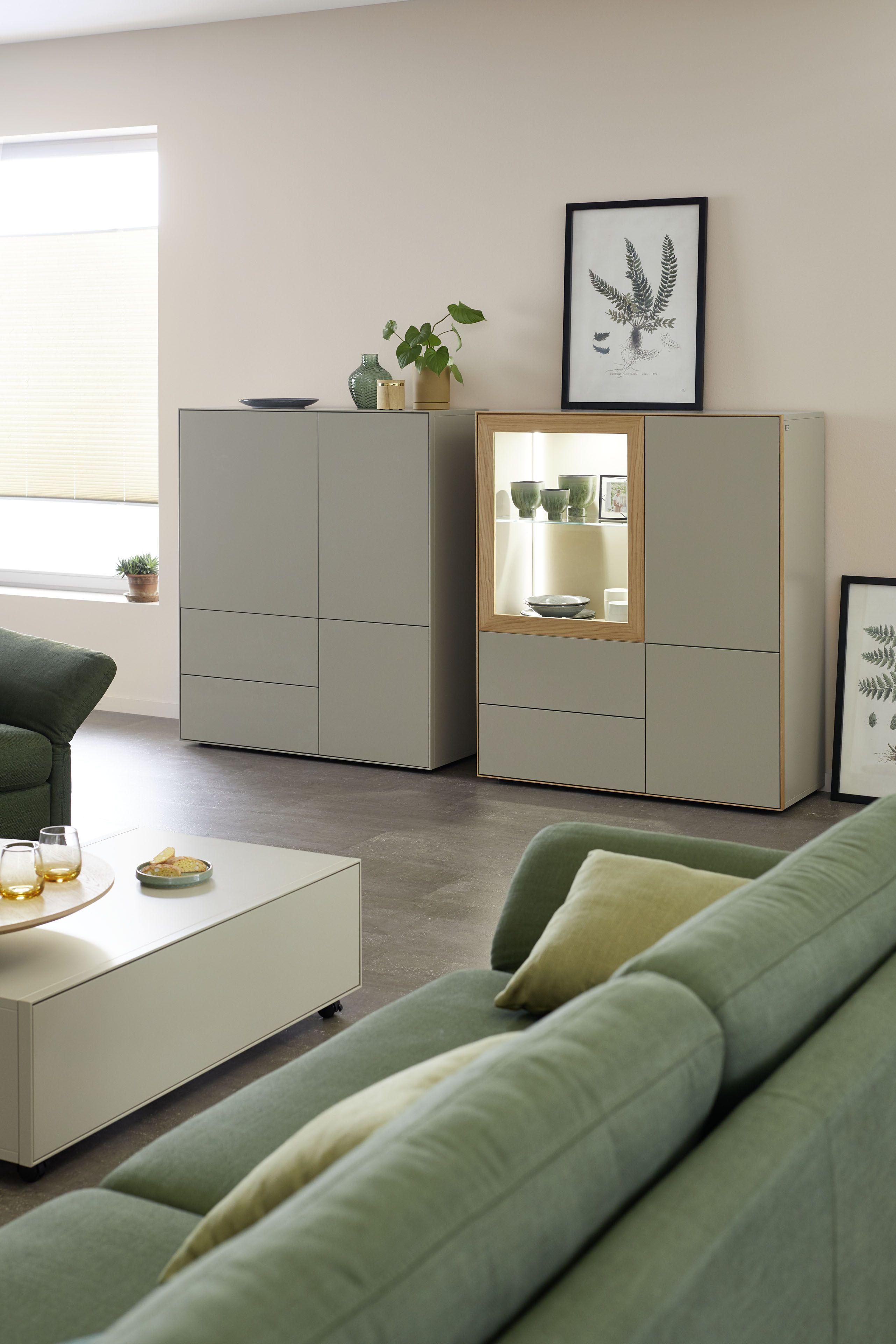 pin on wohnzimmer-skandinavisch