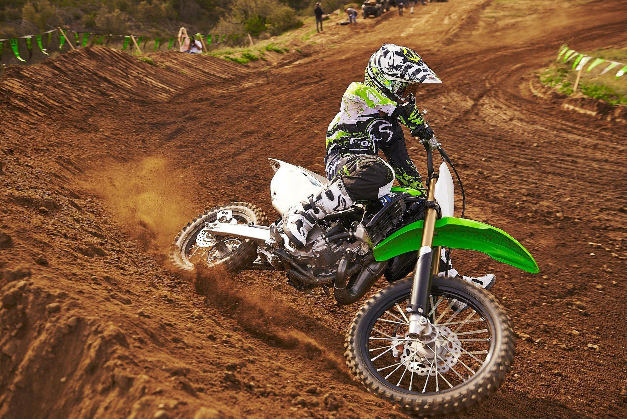 motocross screensavers wallpapers 1920×1200 imagenes de motocross