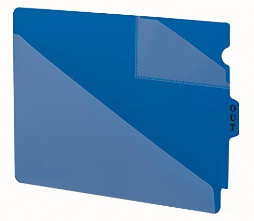 15 Pt. Rigid Colored Vinyl Stock. Two Transparent Soft