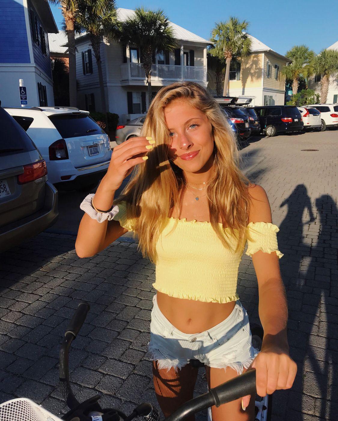Is a cute Elizabeth Ruiz naked (35 photos), Pussy, Bikini, Selfie, swimsuit 2019