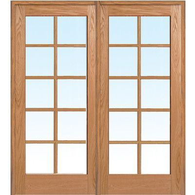 Verona Home Design Glass French Doors Products Prehung Interior French Doors French Interior Glass French Doors