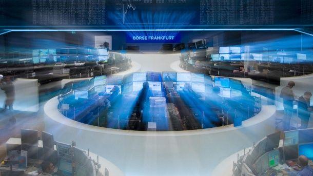News-Tipp: Experten rechnen mit Rekorden an der Börse - http://ift.tt/2sEKccJ #aktuell