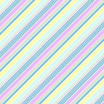 Free 12x12 Easter Scrapbook Paper Downloads Scrapperkate