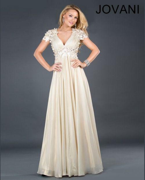 6a3c904d43  Jovani Formal Dress 6309 Prom Dresses  2dayslook  PromPerfect   sunayildirim  sasssjane www.2dayslook.com