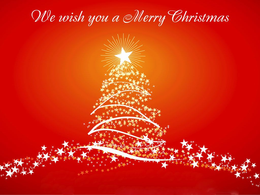 Merry christmas photo greetng merry christmas and happy new year messages whatsapp merry christmas and happy new year wishes quotes greetings messages images 2018 kristyandbryce Choice Image
