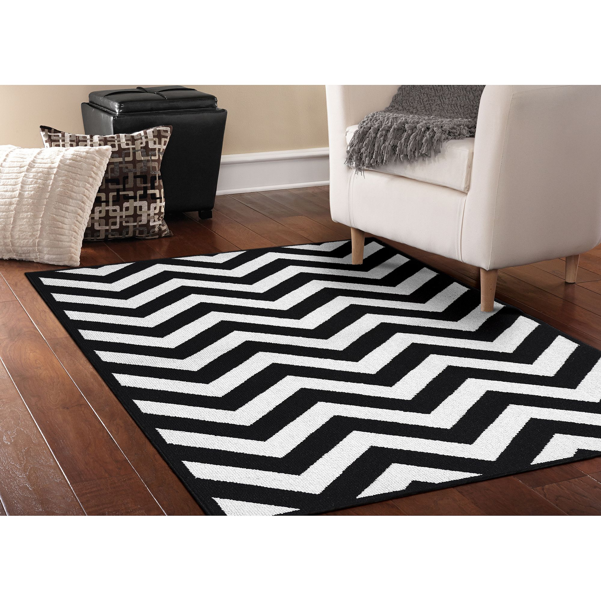 Home Chevron Area Rugs Large Rugs Rugs