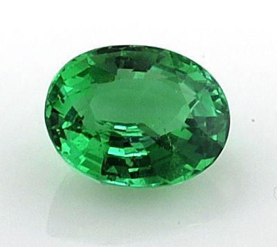 emerald green things | Shiv Om Rudraksh & Gemstone - Leading Supplier of Rudraksh, Gemstones ...