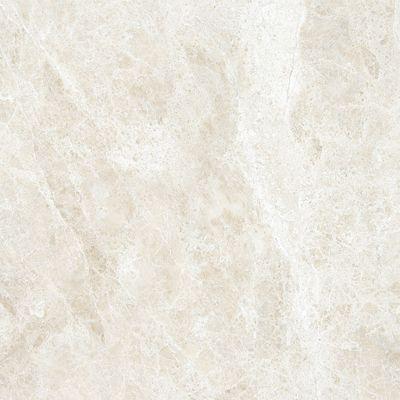 Royal Cream Polished Marble Tiles 12x24 Travertine Vinyl Tile Polished Marble Tiles