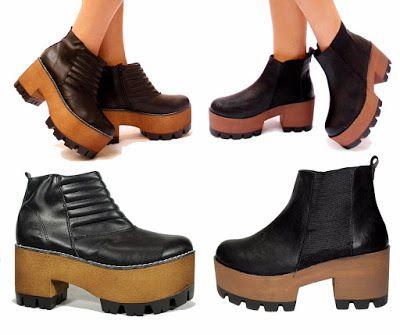 moda estilo maquillaje mujer ropa zapatos venta: LA ULTIMA