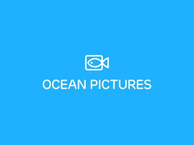 Ocean Pictures by Dalius Stuoka
