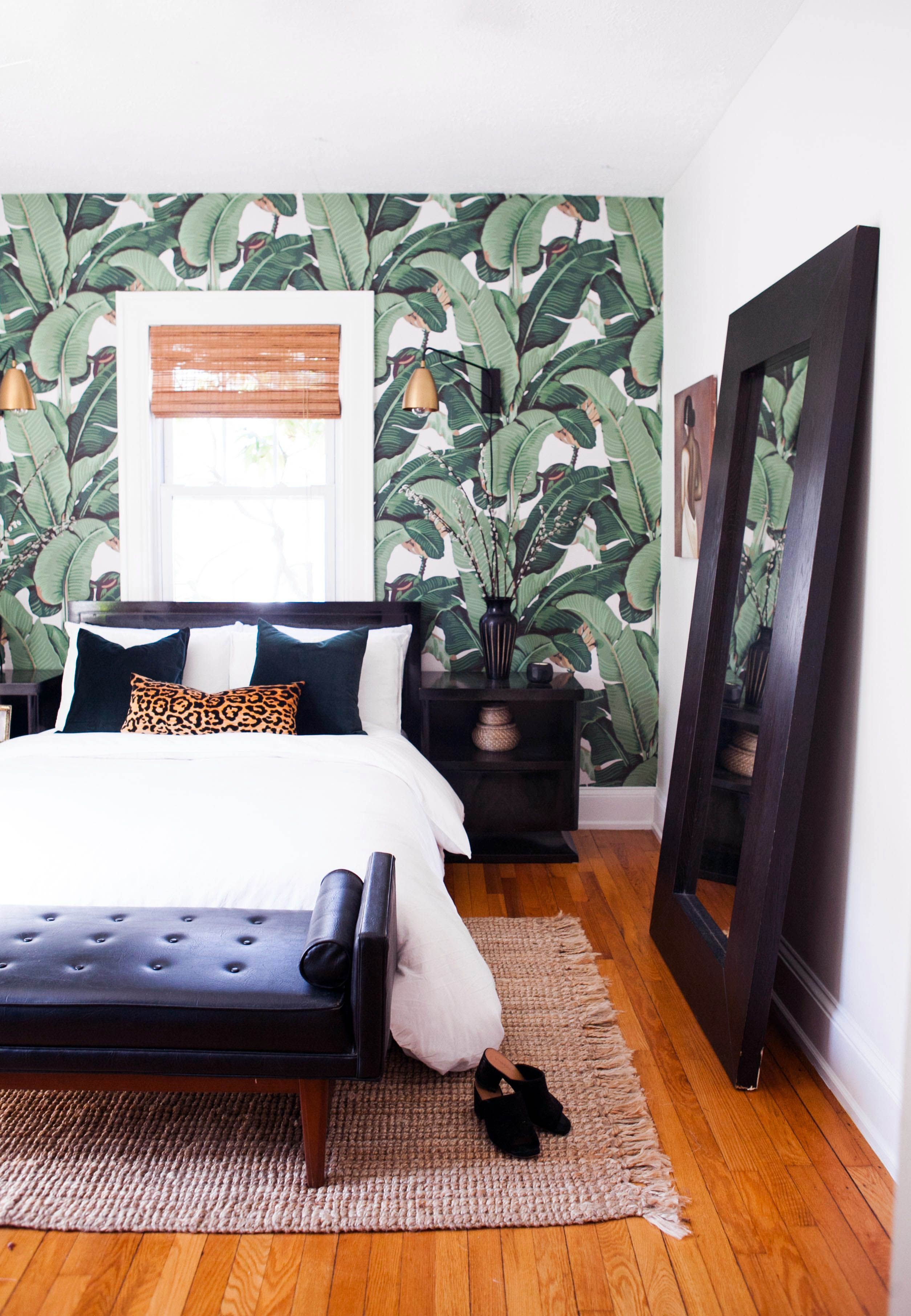 Neutral Bedroom Furniture Sets Sale In Karachi Just On Homesable Com Bedroomfurnitureforsaleinkarachi Bedroomfurniturekarachi Stylish Bedroom Design