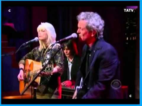 Emmylou harris under the weeping willow tree orthophonic joy emmylou harris rodney crowell invitation to the blues live march 2013 stopboris Image collections