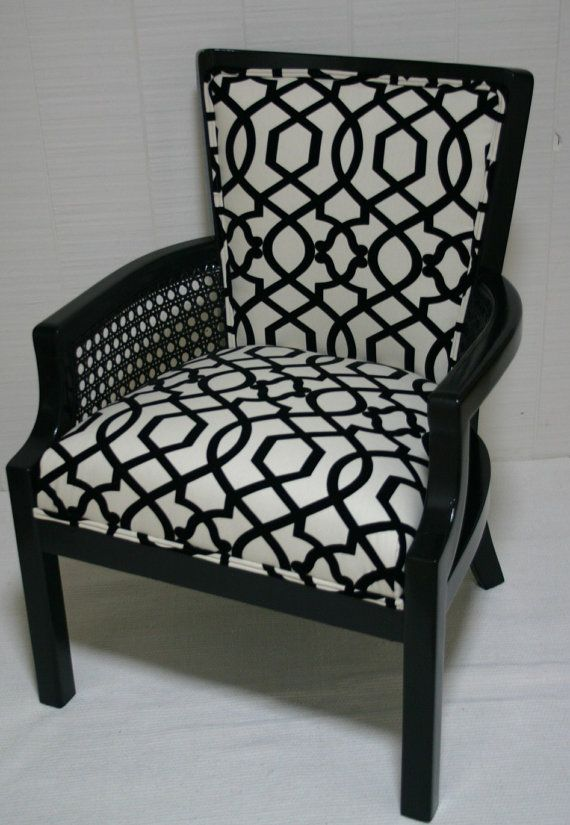 Design Your Own Vintage Chair by livenUPdesign on Etsy ...