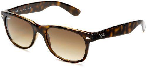 7449e259c4881 Ray-Ban New Wayfarer Sunglasses