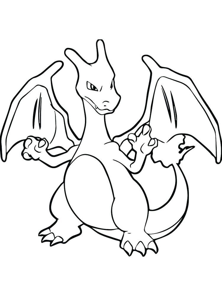 espeon pokemon coloring page. Following this is our
