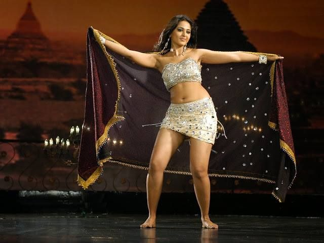 southindian-actress-nice-butts