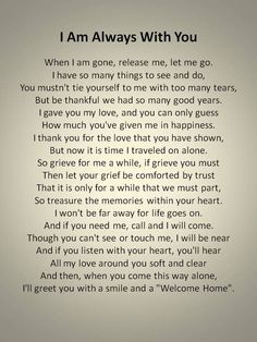 Death Of A Father Poems Google Search Quotessayings Pinterest