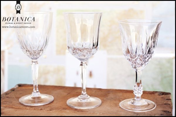 clear_goblets