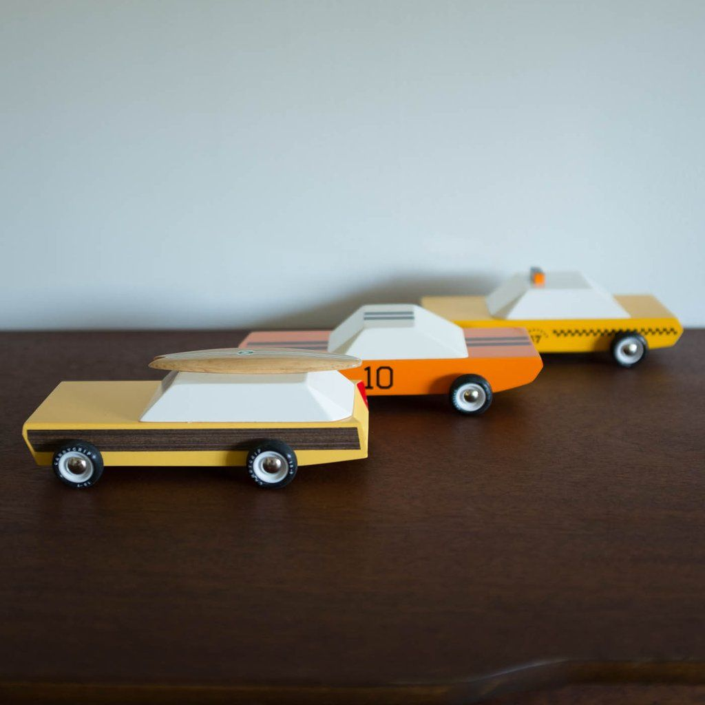 Toys cars pics  Woodie the Wooden Toy Car  Wooden toy cars Wooden toys and Toy