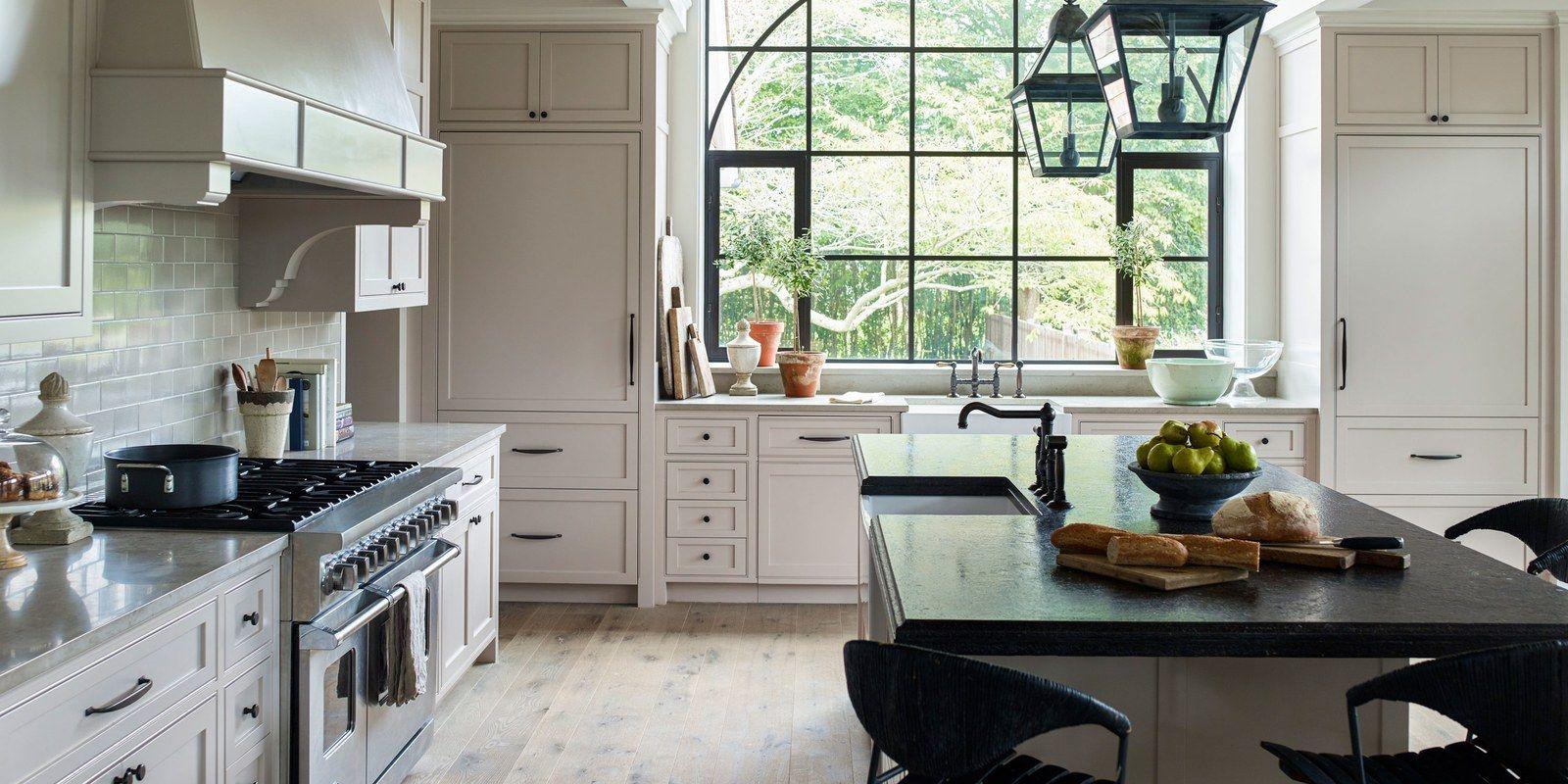Innenarchitektur für küchenschrank pin von anna do henkel auf loft  pinterest  speisekammer haus und