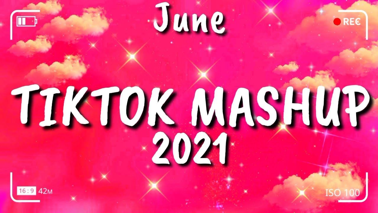 Mp3 Download Tik Tok In 2021 Mashup Tik Tok Tok