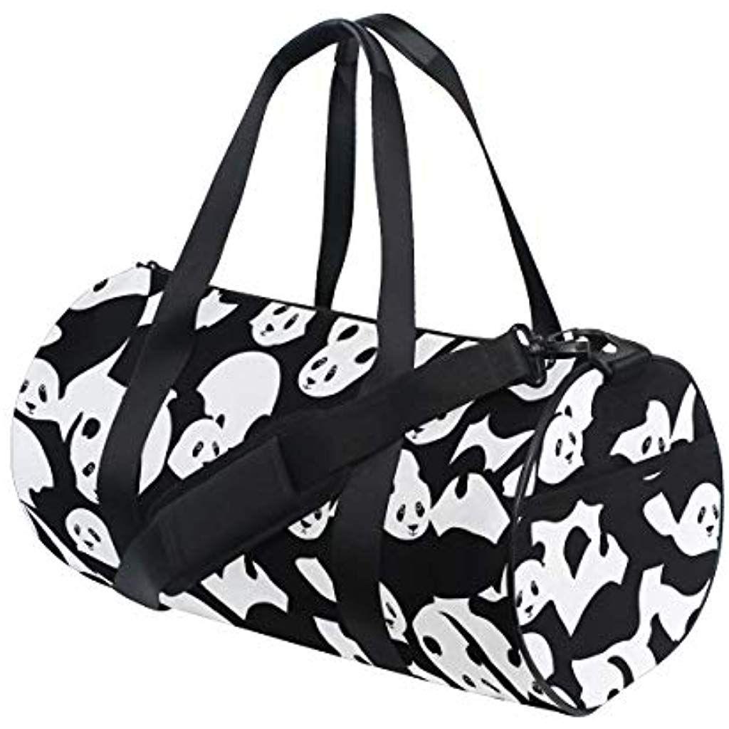 Girl Duffle Bag Dance Duffle Bags For Girls Kids Gym Bag Girls