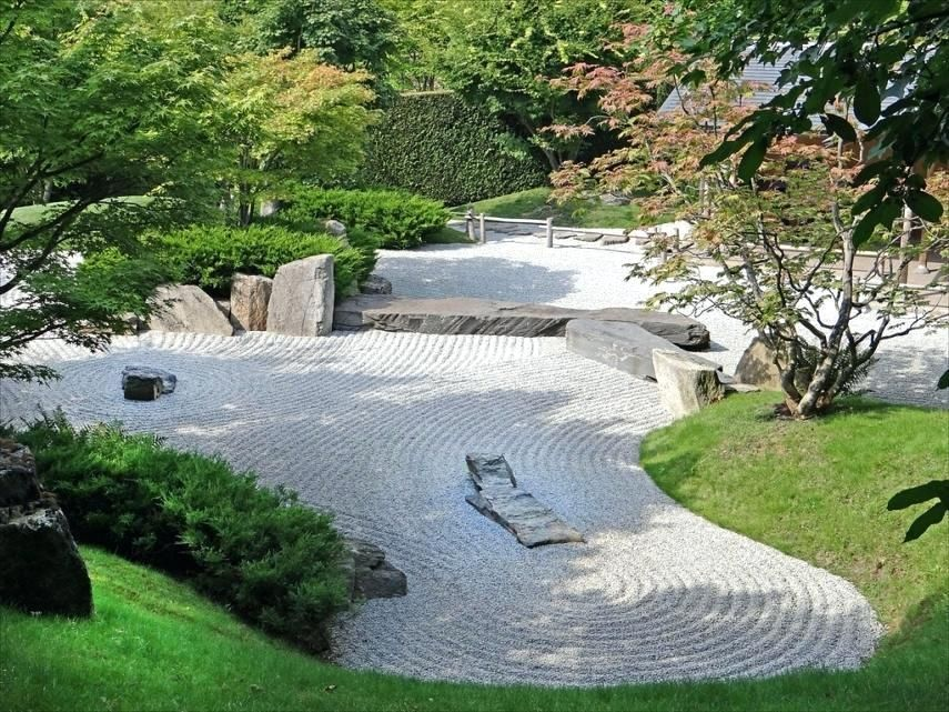 21+ Beautiful Zen Garden Ideas 2019 #zengarden #Miniature #Backyard #DIY #landscape,  #Backyard #beautiful #diy #diygardenlandscapinghowtobuild #garden #ideas #Landscape #Miniature #Zen #zengarden