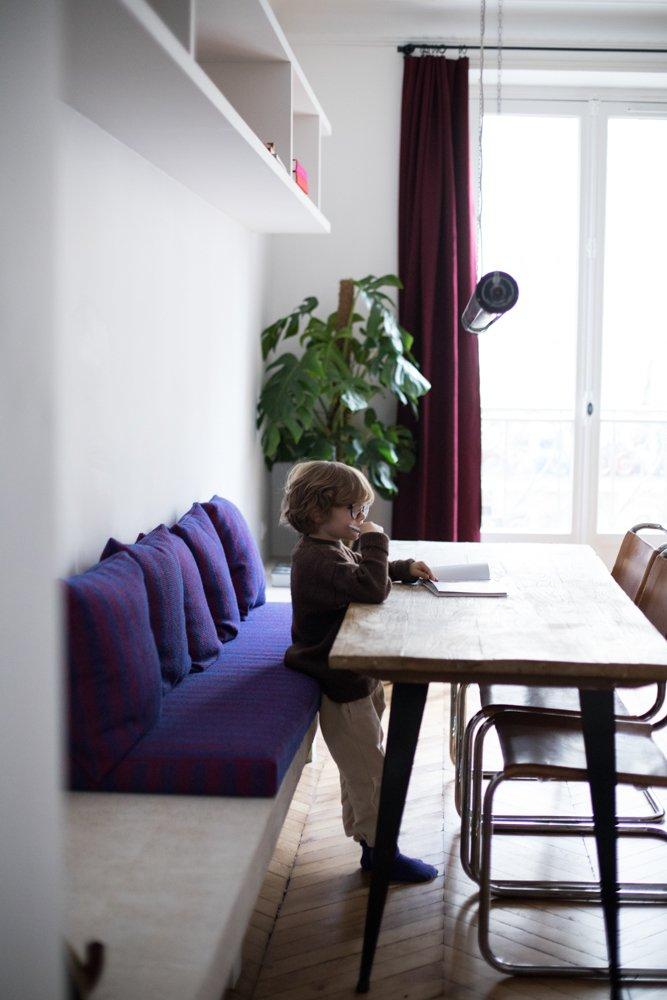 Spotlight on: Industrial Neon – The Socialite Family