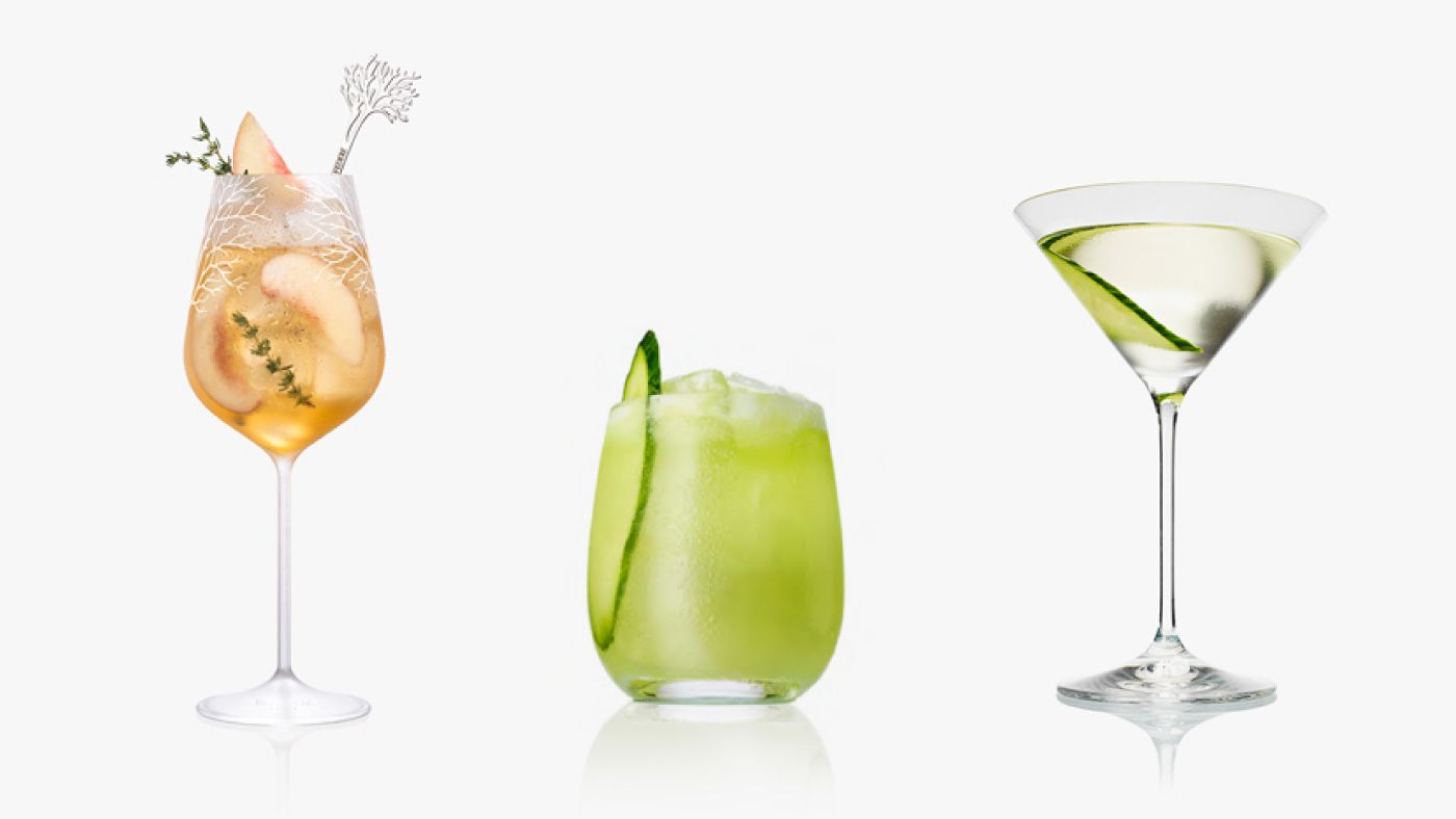 Looking for an easy party recipe these three summer cocktails are discover the best premium vodka cocktails martinis and other delicious vodka drinks browse drinks and learn how to make the perfect vodka cocktail sisterspd
