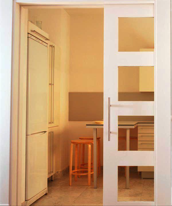 Puertas y picaportes II | Puertas francesas, Puertas corredizas y El ...