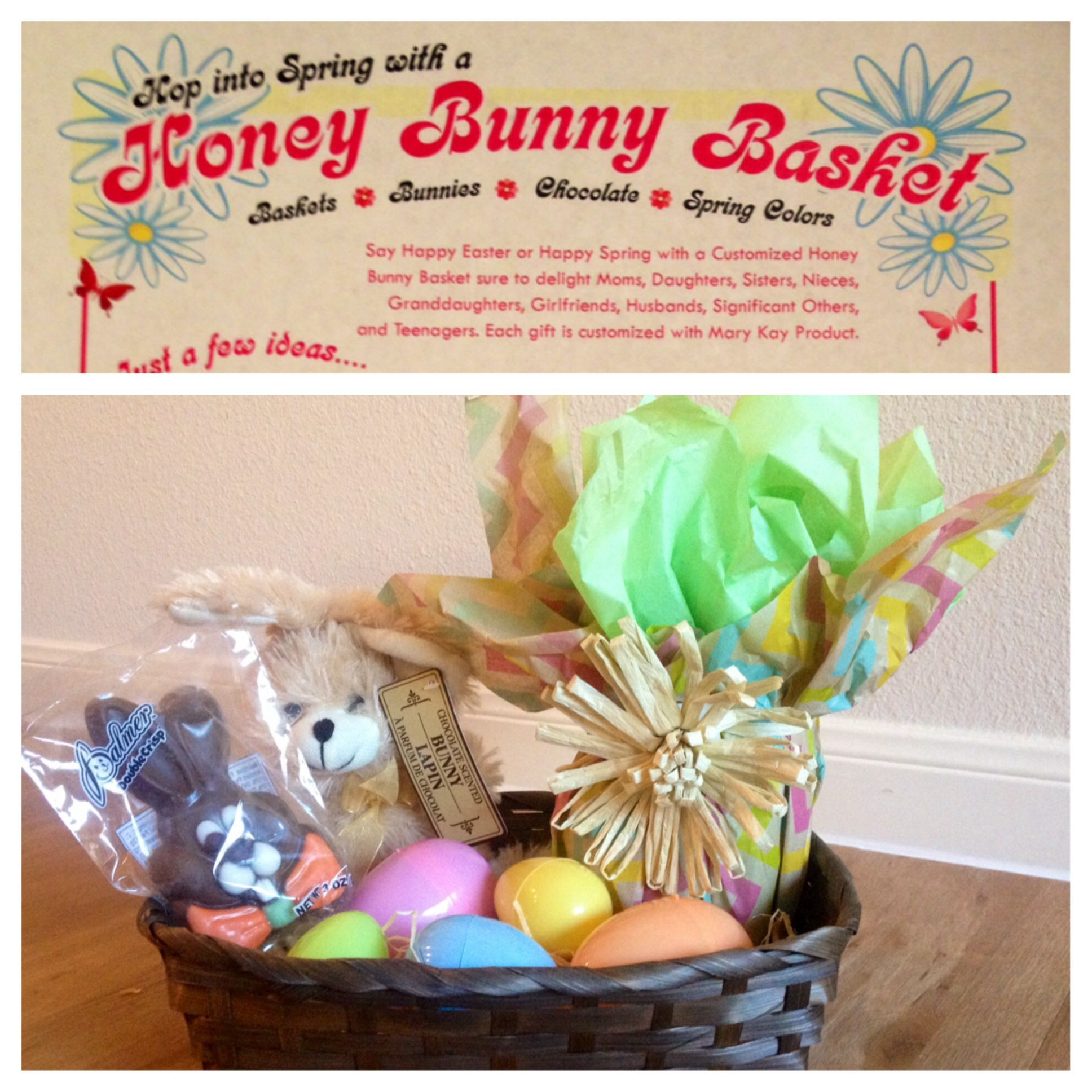 Print These Easter Candy Coupons Now Edible Easter Basket Unique Easter Baskets Easter Basket Diy