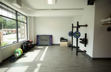 home gym inspiration squats 19 ideas home  home gym set
