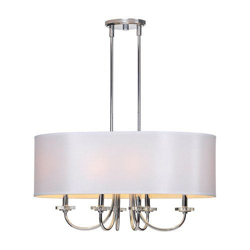 Ren-Wil LPC077 Lux Fixture Lamp Ren-Wil http://www.amazon.com/dp/B00C8HC47K/ref=cm_sw_r_pi_dp_M8Q1tb0H83DHHCTQ