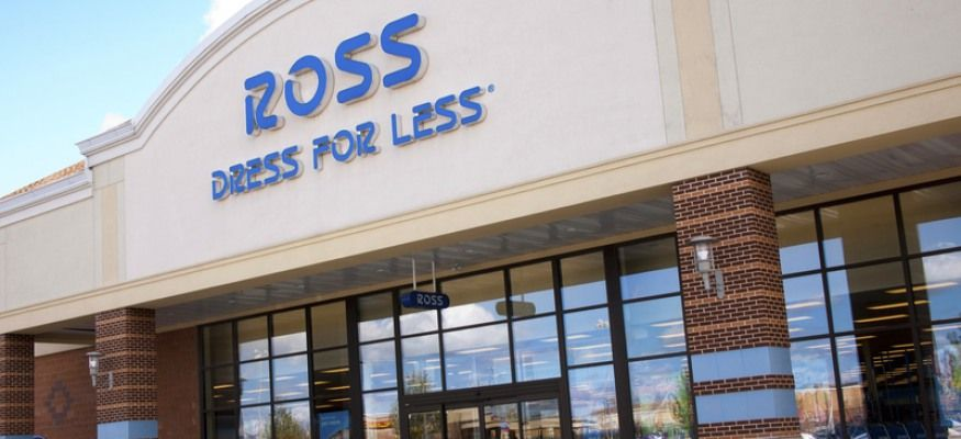 12 Money Saving Secrets To Know About Ross Dress For Less Ross Dresses Dresses For Less Shop For Less