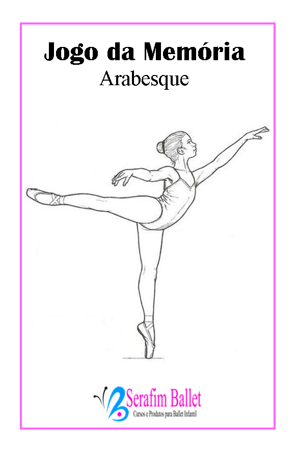 arabesque.png (585×886)   LPdanzas2018   Pinterest