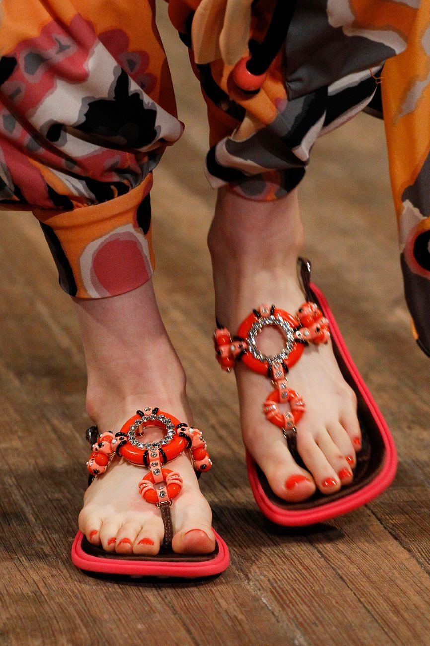 Marc Jacobs The latest in These Bohemian Fashion  These in literally go 4db770
