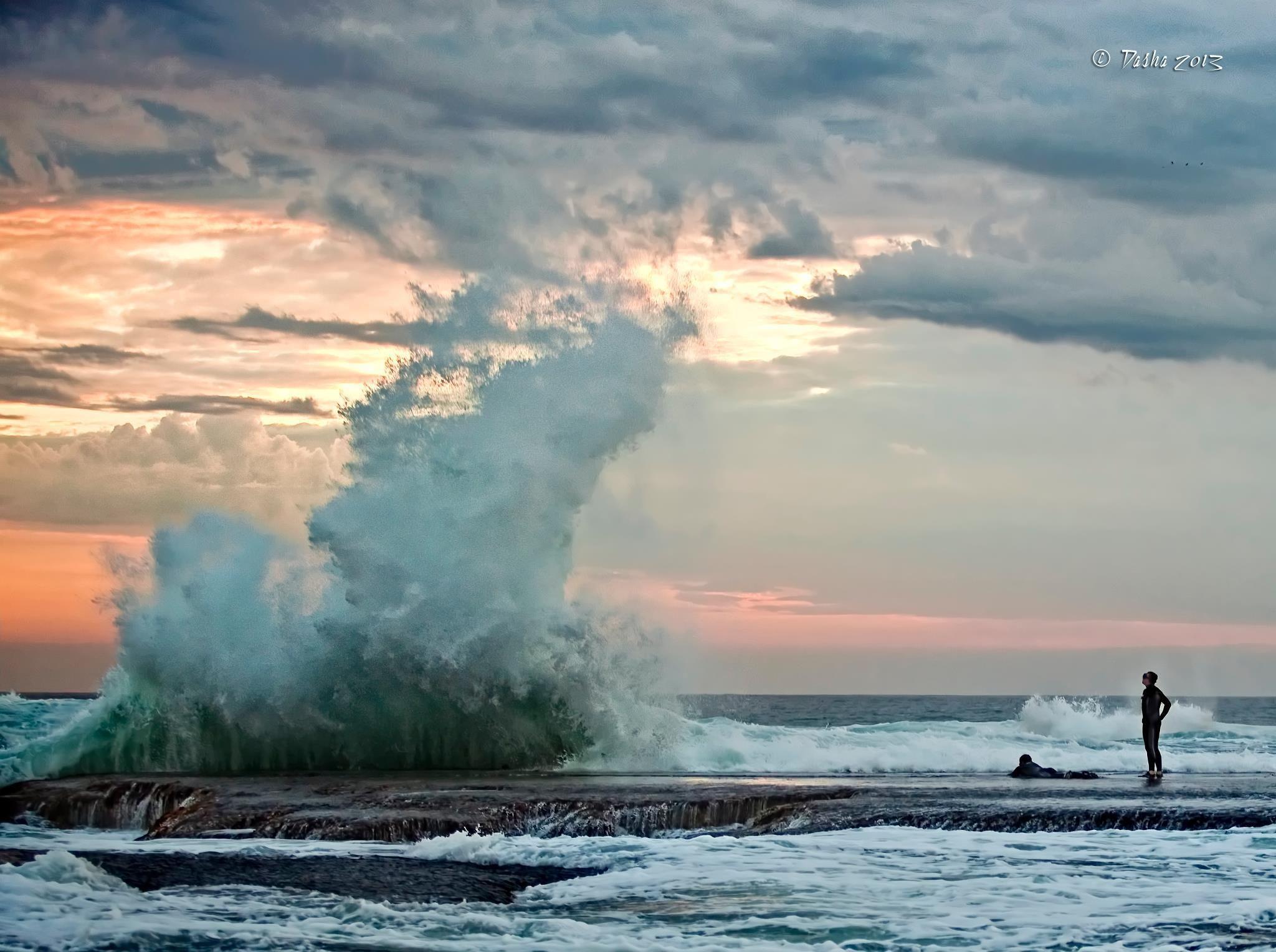 62 Inspirational Seascapes Mornington Peninsula Ideas Mornington Peninsula Seascape