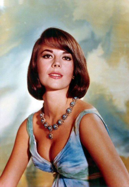 Sex and the Single Girl - FamousFix | Nathalie Wood ...