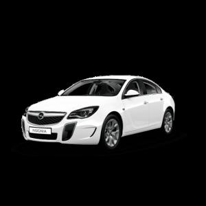 Opel Insignia Repair Manual Free Download Car Manuals Club Repair Manuals Opel Insignia