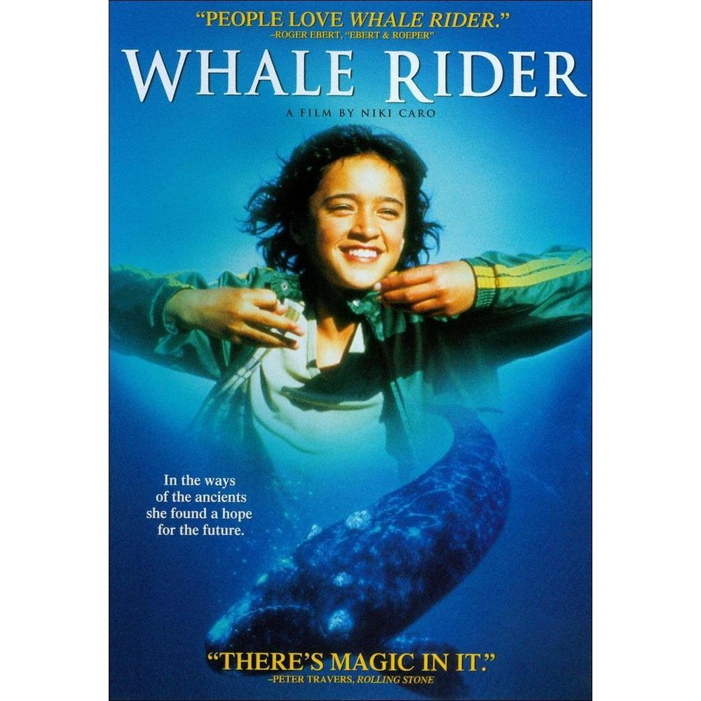 whale rider p s dvd video products products whale rider witi ihimaera essay writing whale rider by witi ihimaera essay whale rider by witi ihimaera summary the whangara tribe a maori tribe in new