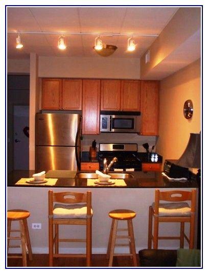 Discount Kitchen Lighting - http://truflavor.net/discount-kitchen ...