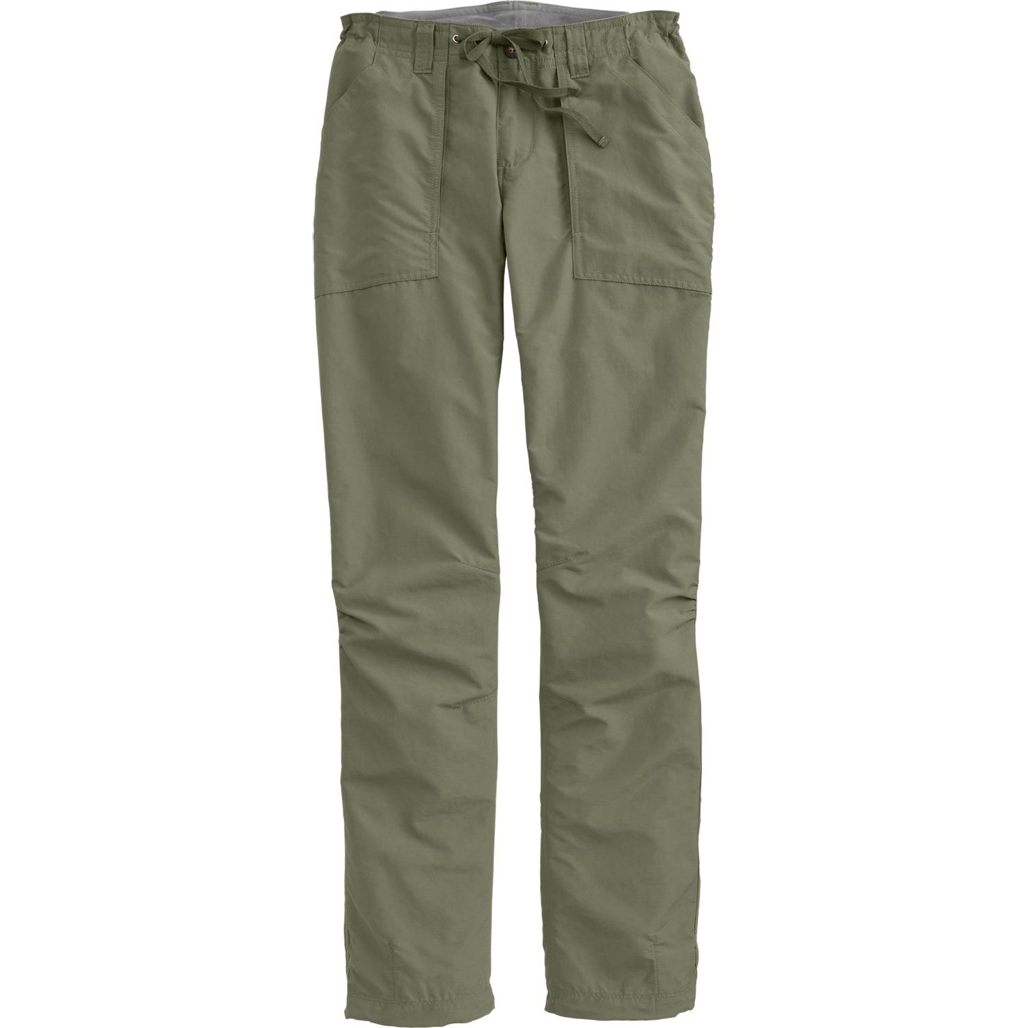Women S No Fly Zone Insect Repellent Pants Work Pants Women Pants Insect Repellent Clothing