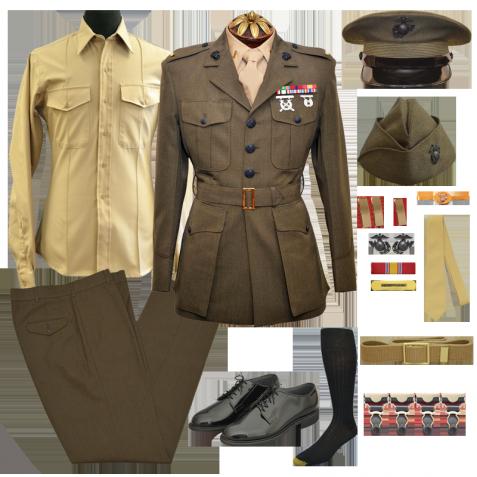 Tanker Jacket in 2020 Marine corps uniforms, Usmc