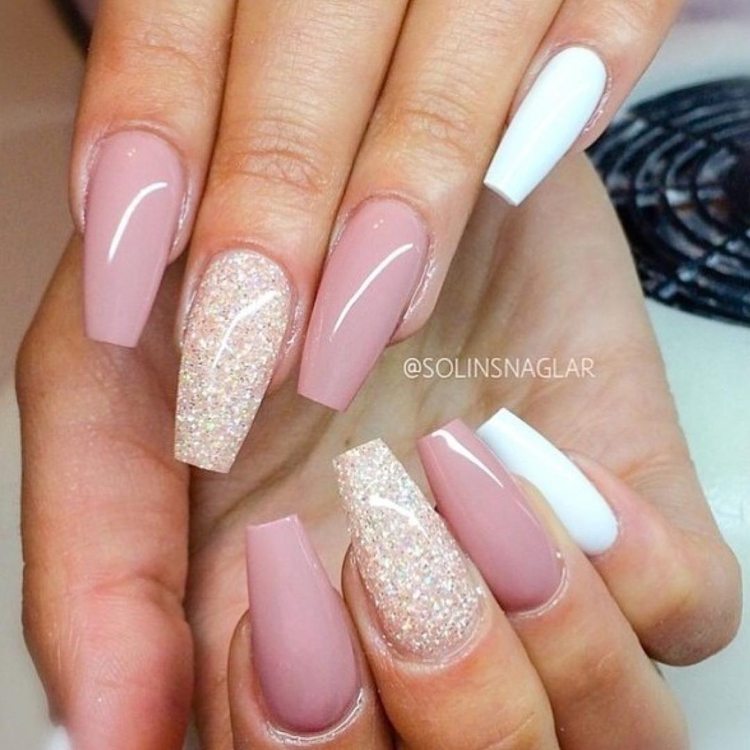 Annaanna katy pinterest elegant nail art amazing