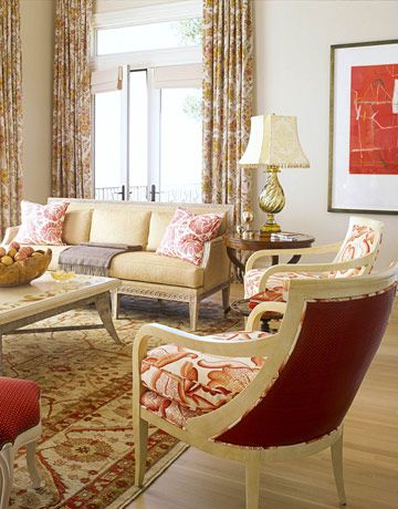 wine country living room small decorating ideas modern easy and bold in sonoma designer jay jeffers pinterest by
