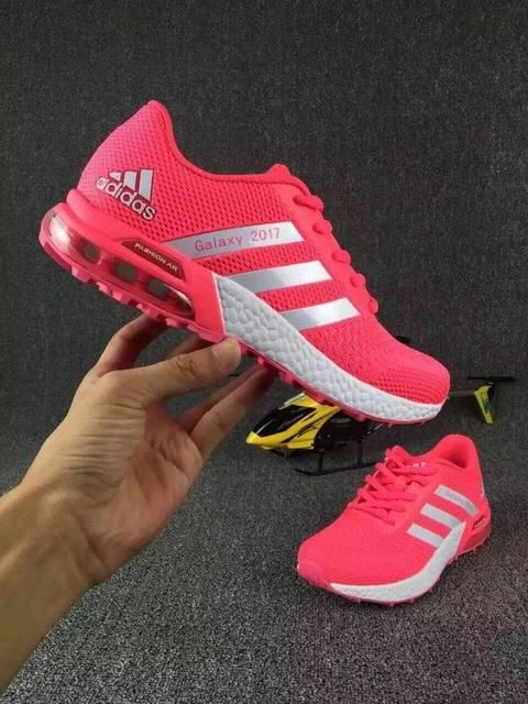 Adidas Shoes For Girls 2017