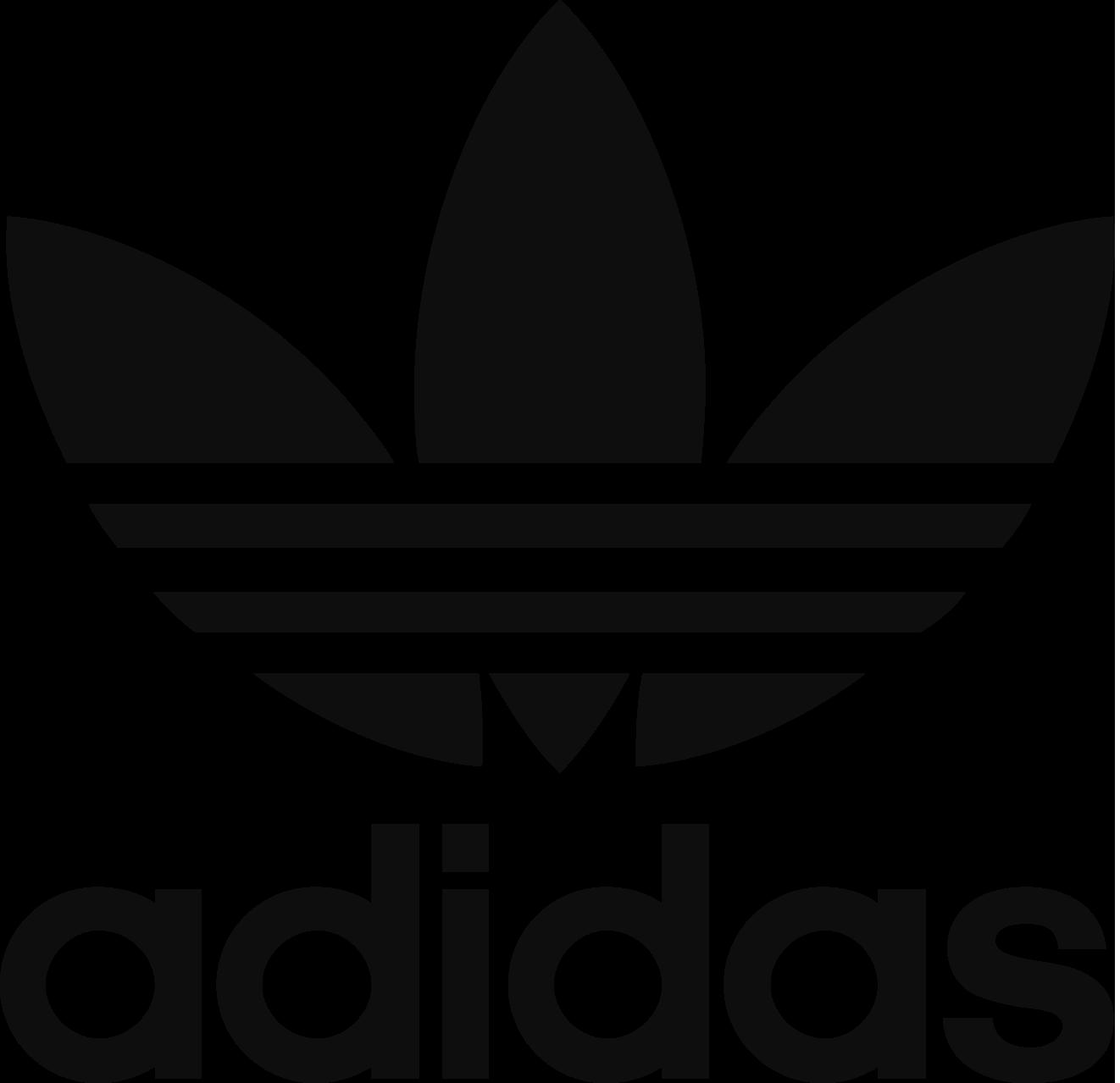 Adidas Falcon Zip Trainers Yellow Shoes Arket Adidas Originals Logo Adidas Logo Wallpapers Clothing Brand Logos