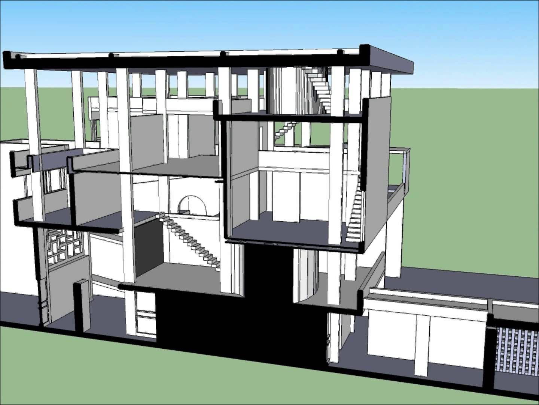 Breve analisis de la villa shodan del reconocido arquitecto le corbusier ucv arquitectura le - Arquitecto le corbusier ...