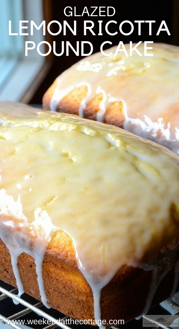 Moist Lemon Pound Cake is part of Lemon pound cake - Perfect for whenever guests drop by for a visit, this MOIST LEMON POUND CAKE is a family favourite  It's also easy to prepare and oh, so flavourful  Enjoy!